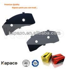 Kapaco premium quality Replace Pad Shims for D945