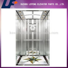 Passenger Elevator, Profession resident lift from China Manufacturer