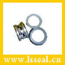 hot selling hispacold shaft seal HFSPC-40 ( Hispacold Compressor Series Shaft Seal Ass'y)