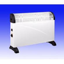 Convector Heater (CH-2000D)