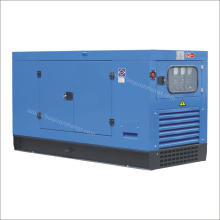 Deutz Engine Diesel Power Generator 15kw~130kw