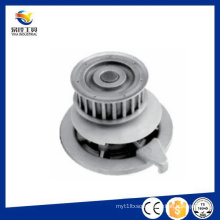 High Quality Cooling System Auto Water Pump Supplier