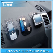 coche accesorios decoración interior antideslizante almohadilla antideslizante proveedor