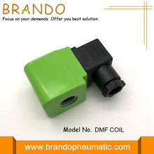 AC 220V DMF Coil for Pulse Jet Valve