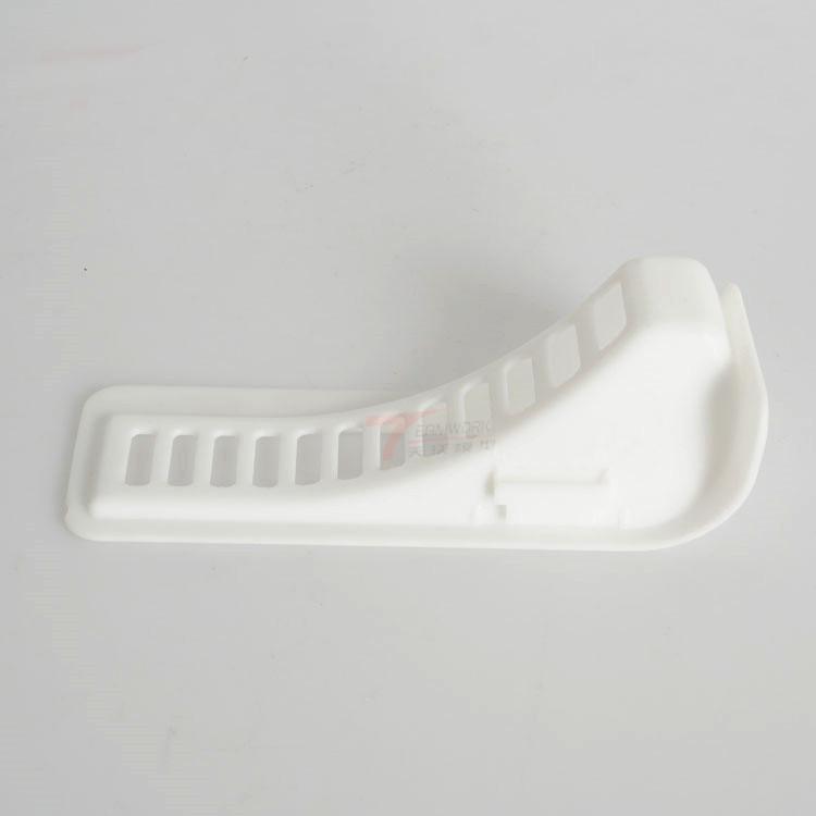 Plastic Rapid Prototype