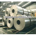 Coated 5000 Series 5754 Aluminum Alloy Coil - Extensive application Manufacturer/Factory direct supply