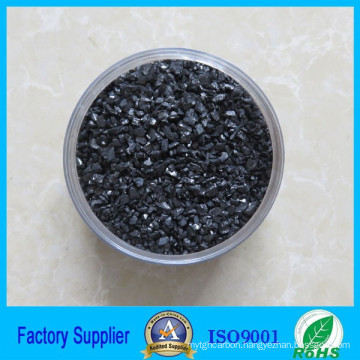 1.4g/cm3 washed filter anthracite for drinking water treatment