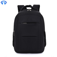 Sports business large capacity Oxford cloth Backpack