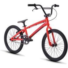 "20"" Expert BMX Race Bike"
