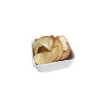 Wholesale Healthy Snacks Fruit Chips Vacuum Fried Vf Apple Chips