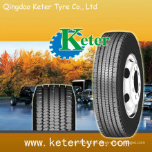 High quality tyre retreating, prompt delivery, have warranty promise
