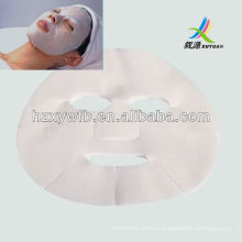 Beauty Care DIY Mask with Collagen Wholesale Facial Mask