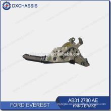 Original Everest Handbremse AB31 2780 AE