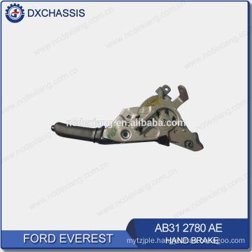 Genuine Everest Hand Brake AB31 2780 AE