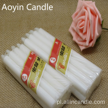 Bougie Aoyin Made Cheap Candles Box Opakowanie Świeca
