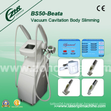Ultrasonic Cavitation Body Slimming Machine Bs50-Beata