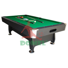 Table de billard (LSB-04)