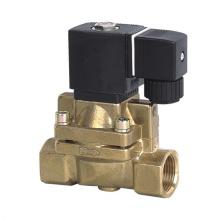 Клапаны высокого давления (SB116-5)