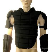 Body Vest Training Suit