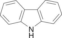 Carbazole