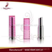 60LI22-8 Empaquetado personalizado del lápiz labial