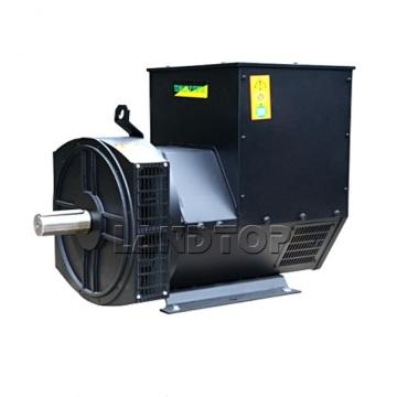 100kva power generators alternator without fuel
