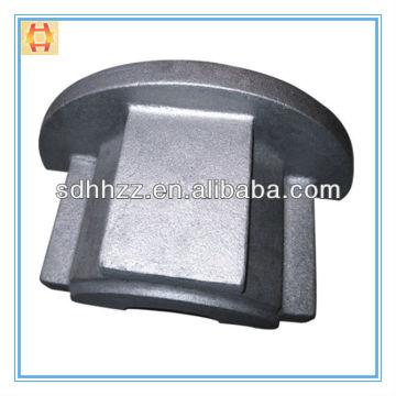 Haute Precision Steel Castings mfg
