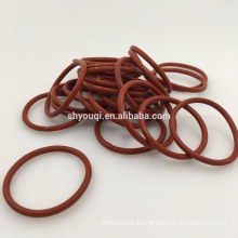 Chinese Professional Factory Soft Food Grade Silicon O Ring