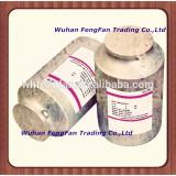 Testostrone Isocaproate Intermediate Powder from factory