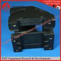Advanced DGPK0032 FUJI CP7 cutter holder