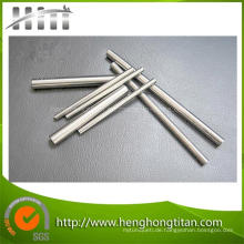 Nahtloses Edelstahlrohr ASTM A269