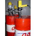 Vertial Electric Barrel Pump (Hand Pump)
