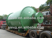 iron ore concentration plant , iron ore screening equipment-machinery