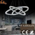 New Fashion Creative Simple LED Lamp Warm Series Pendant Lamp