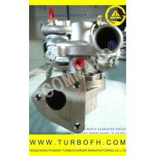 54359700006 kkk kp35 turbocompresseur