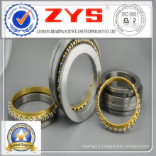 Double Direction Thrust Angular Contact Ball Bearing 234460/M