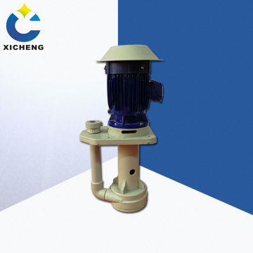 PP Device Water pump