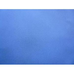 Plain Dyed TC Twill Fabric 185Gsm