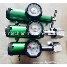 Cbmtec Medical Click-Style Regulators for Oxygen Cylinders