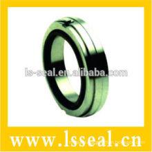 Burgmann industry seal H8/H10
