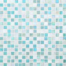 4mm Glas Mosaik Neues Design Schwimmbad Mosaik