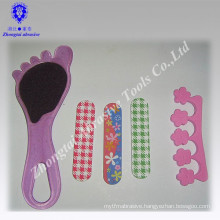 Different nail tool for foot hot seller
