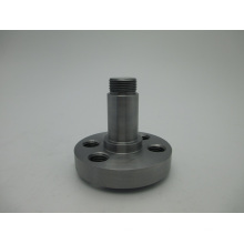 Stainless Steel Parts Textile Machinery Spare Parts