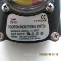 Caja de interruptor de límite ITS100