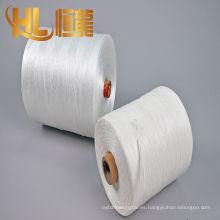 cable de relleno del cable de los pp del fabricante de China