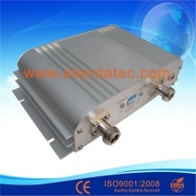 15dBm 68dB WCDMA 2100MHz RF Mobile Signal Amplifier