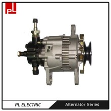 ZJPL 24V 30A voltan prestolite 1.5kw alternator