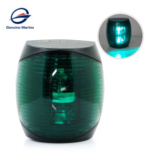 Genuine Marine series bridge seaworld base boat light nl328 atex sup marine lamp
