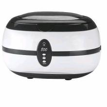 High quality Ultrasonic cleaner with digital LCD display