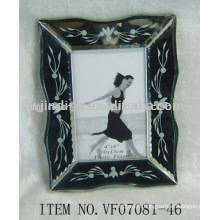 Crystal Glass Photo Frame (JD-XK-083)